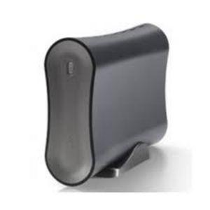 Hitachi 1TB USB External Hard Drive