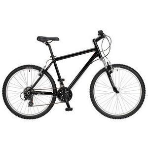 Nashbar AT-1 Mountain Bike