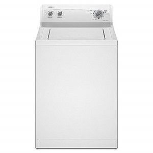 Kenmore Top Load Washer 22422 Reviews