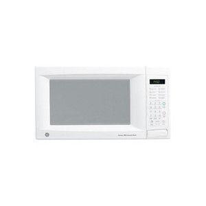 GE 1150 Watt 1.4 Cubic Feet Microwave Oven