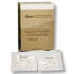 Mannatech Optimal Support Packets