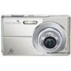 Olympus - FE-4010 Digital Camera