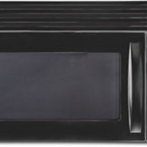 LG GoldStar Over-the-Range Microwave Oven MV1515B