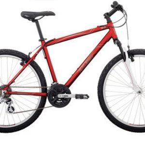 Raleigh Talus 3.0 Mountain Bike