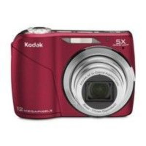 Kodak Easyshare C190 12MP Digital Camera