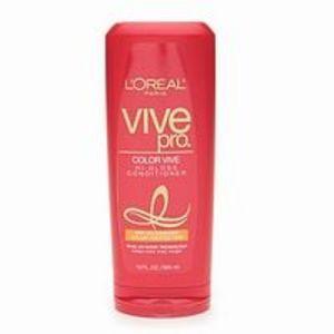 L'Oreal Vive Pro Color Vive Conditioner