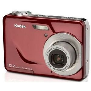 Kodak - EasyShare C180 Digital Camera