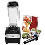 Vitamix Creations Blender