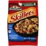 Jimmy Dean Breakfast Skillets