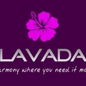 Pandora Health Lavada