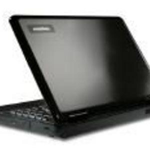 eMachines Laptop