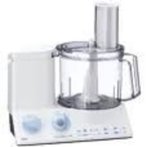 Braun CombiMax 600 Food Processor