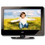 Vizio - 26 in. HDTV