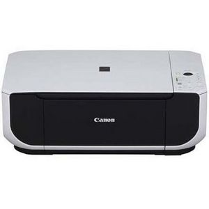 Canon PIXMA All-In-One Printer MP190
