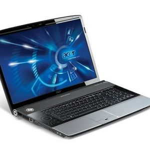 Acer Aspire 8930 Notebook PC