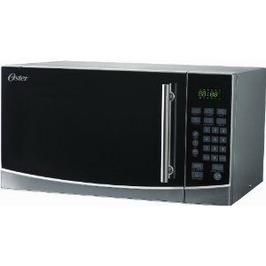 Where to buy viking microwave