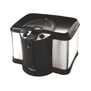 Oster Professional Style Deep Fryer