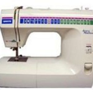 White Sewing Machine 1999 Jeans Reviews – Viewpoints.com