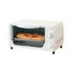 Chefmate Toaster Oven