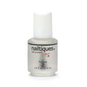 Nailtiques Nail Protein - Formula 2