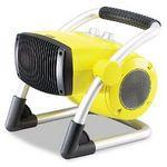 Lasko Portable Pro-Ceramic Utility Heater with Pivot Power