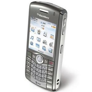 BlackBerry Pearl Smartphone