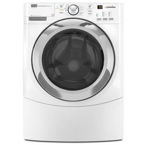 Maytag Maxx Front Load Washer