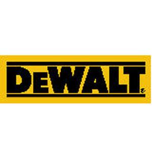 DeWalt 6 Way Portable Drill