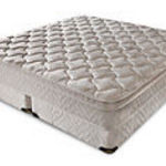 Denver Mattress Arapahoe Euro Top Mattress