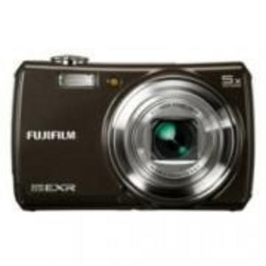Fujifilm - FinePix F200EXR Digital Camera