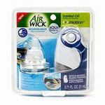 airwick Scented Oil iMotion Kit, Mountain Breeze