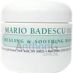 Mario Badescu Healing and Soothing Mask