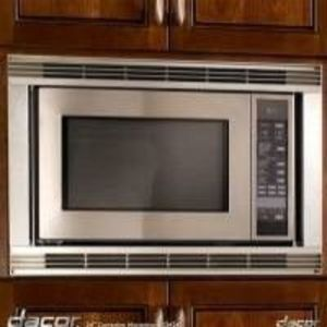Dacor 900 Watts Convection Microwave Oven