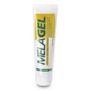 Melaleuca MelaGel Topical Gel