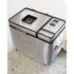 Cuisinart HCOF8_K00LP Bread Machine