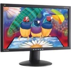 ViewSonic VA2323WM Monitor
