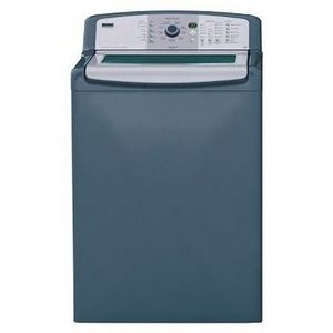 Kenmore Elite Oasis Top Load Washer