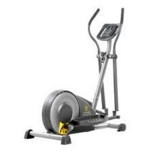 Gold's Gym StrideTrainer 300 Elliptical