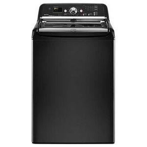 Maytag Bravos Top Load Washer MVWB750W
