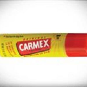 Carmex Original Stick
