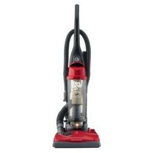 Dirt Devil Jaguar Bagless Vacuum