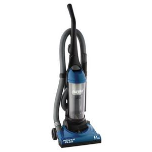 Eureka Power Plus Bagless Vacuum