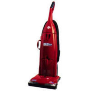 Dirt Devil Ultra MVP Vacuum