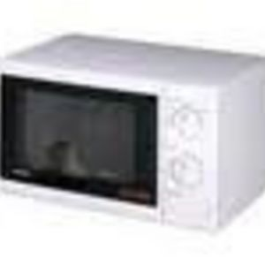 Daewoo 600 Watt Microwave Oven KOR-611Q Reviews – Viewpoints.com