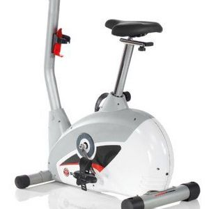Schwinn 140 Stationary Bike