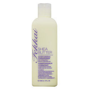 Frederic Fekkai Shea Butter Moisturizing Conditioner