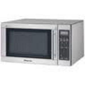 Magic Chef 1000 Watt 1.6 Cubic Feet Microwave Oven
