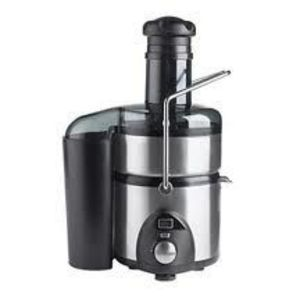 Kenmore 1L Juice Extractor
