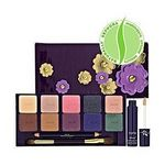 Tarte Flower Child Natural Eyeshadow Palette