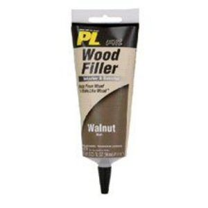 PL FIX Latex Wood Filler